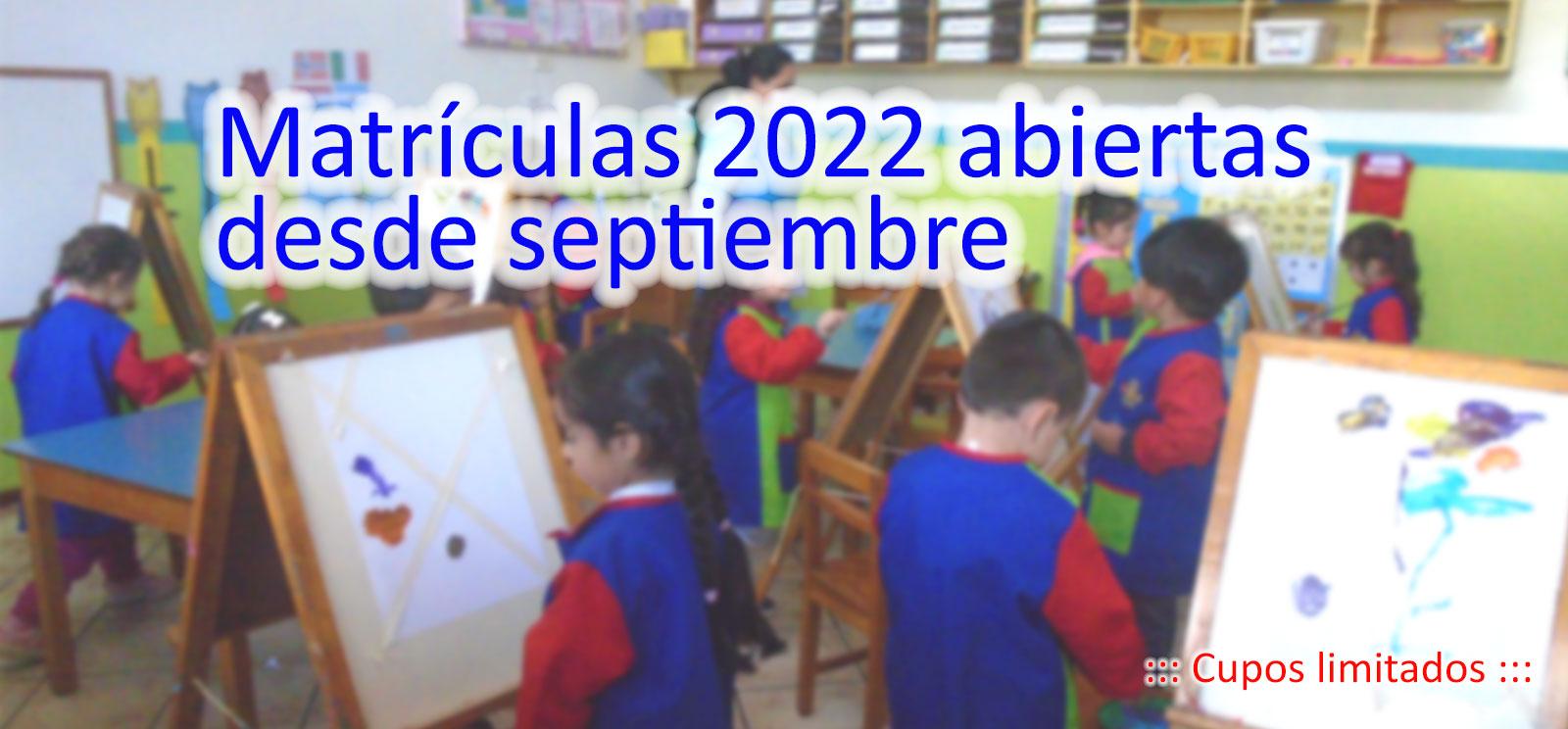 portada_2022